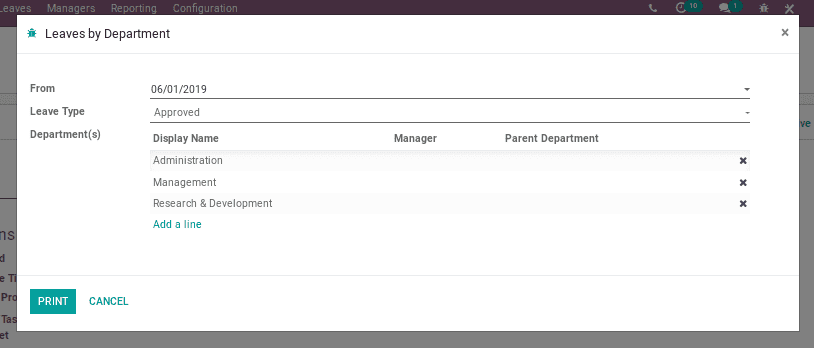 leave-management-odoo-v12-cybrosys-14