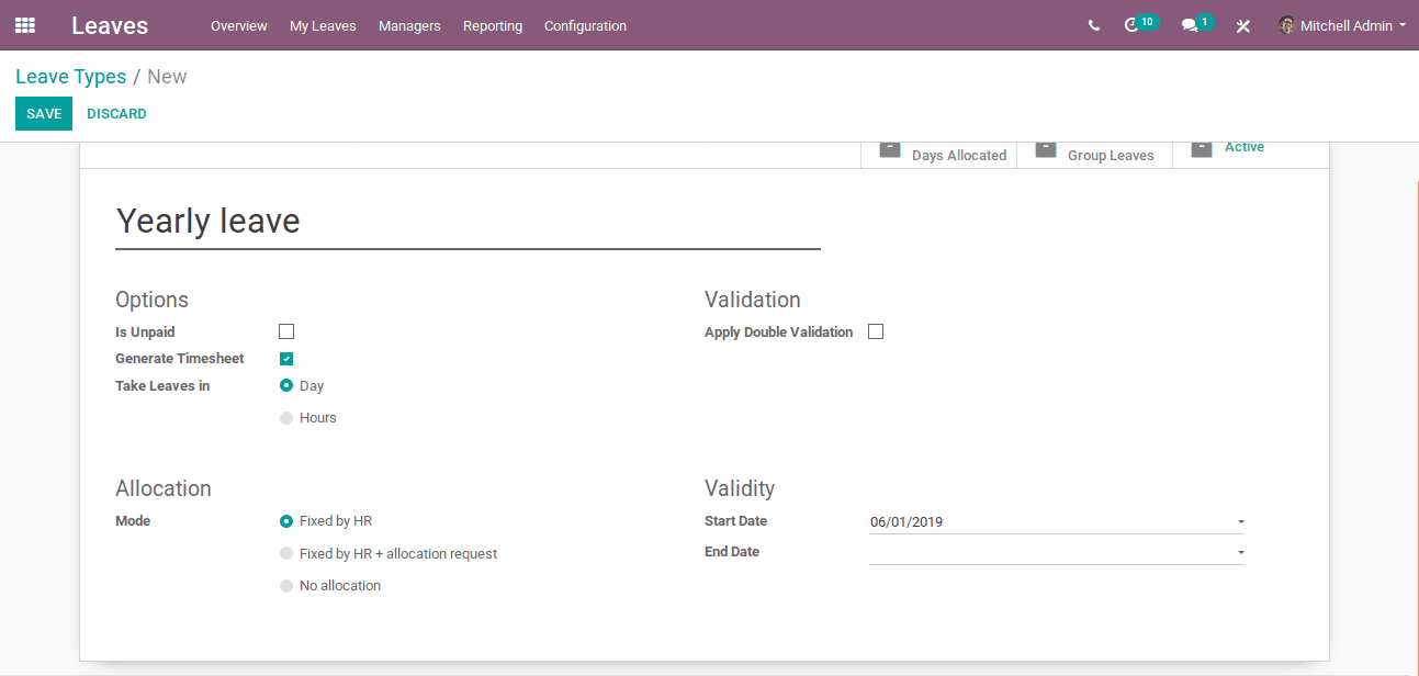 leave-management-odoo-v12-cybrosys-16