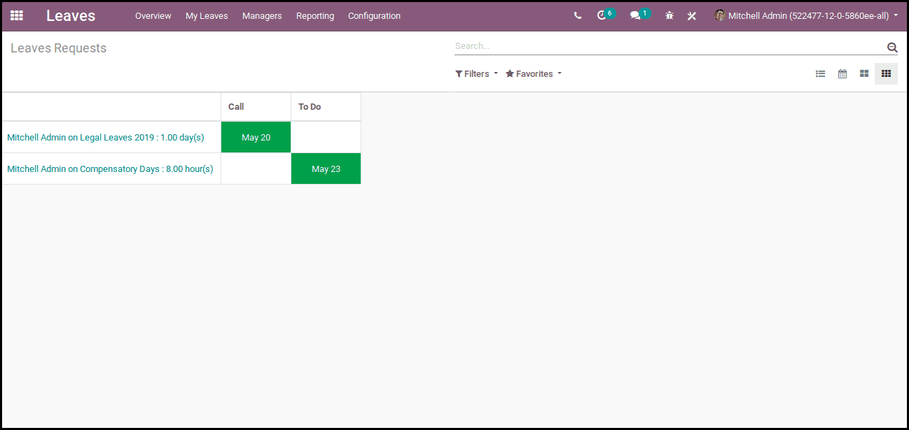 leave-management-odoo-v12-cybrosys-5