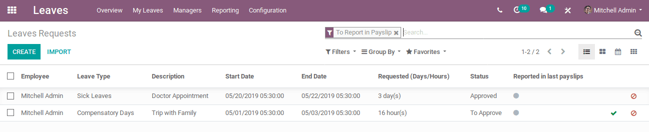 leave-management-odoo-v12-cybrosys-9