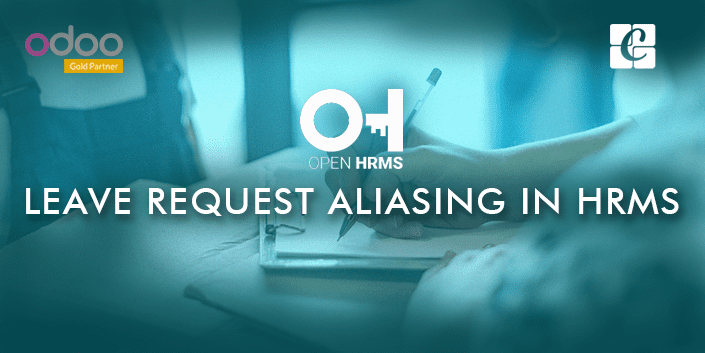 leave-request-aliasing-in-hrms.png
