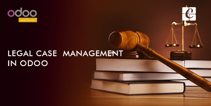legal-case-management-in-odoo.png