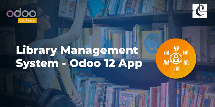 library-management-system-odoo-12-app.png