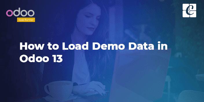 load-demo-data-odoo-13.png