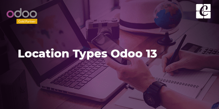 location-types-odoo-13.png