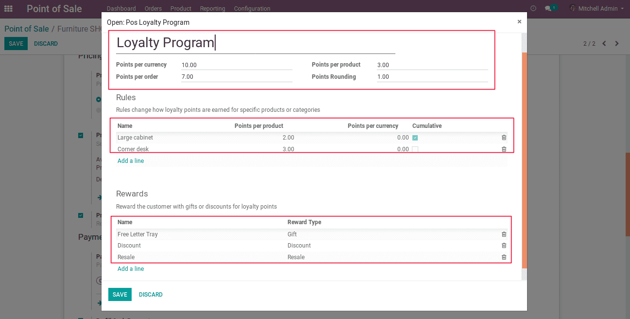 loyalty-programs-in-odoo-v12-pos-cybrosys-12