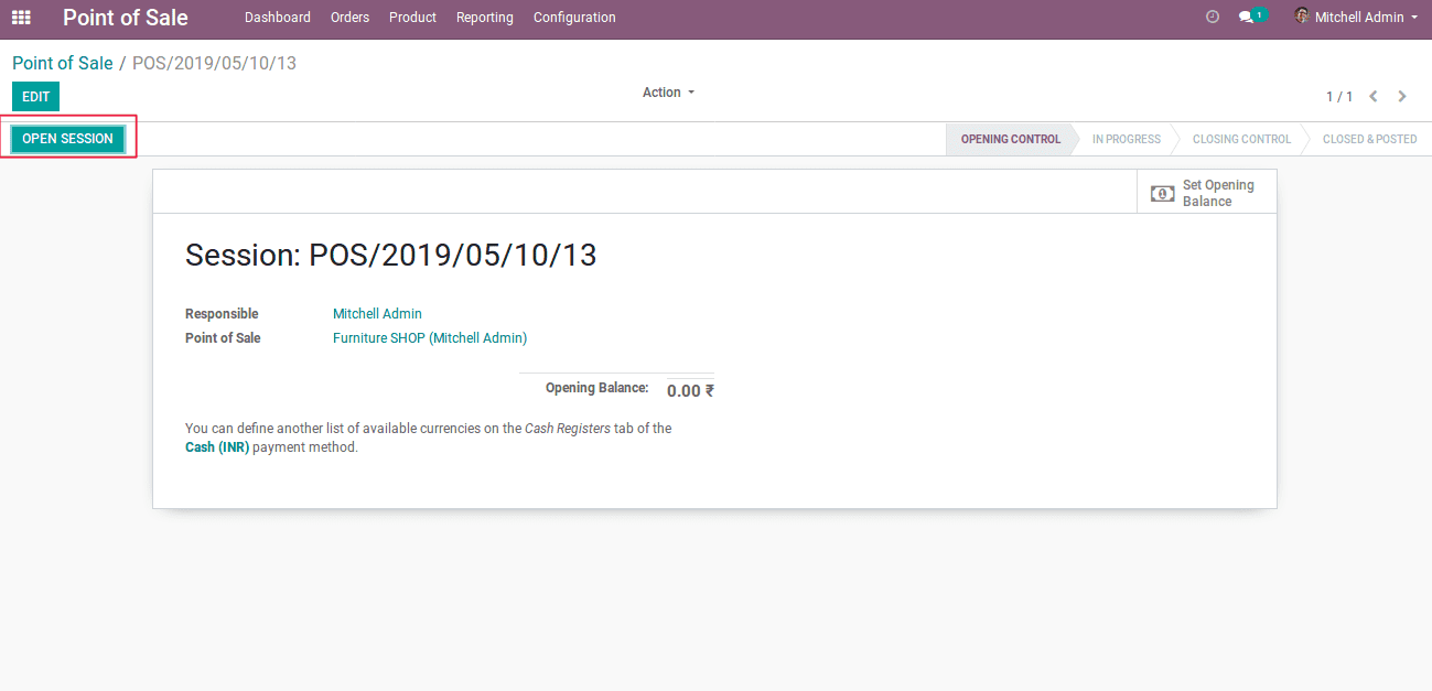 loyalty-programs-in-odoo-v12-pos-cybrosys-14