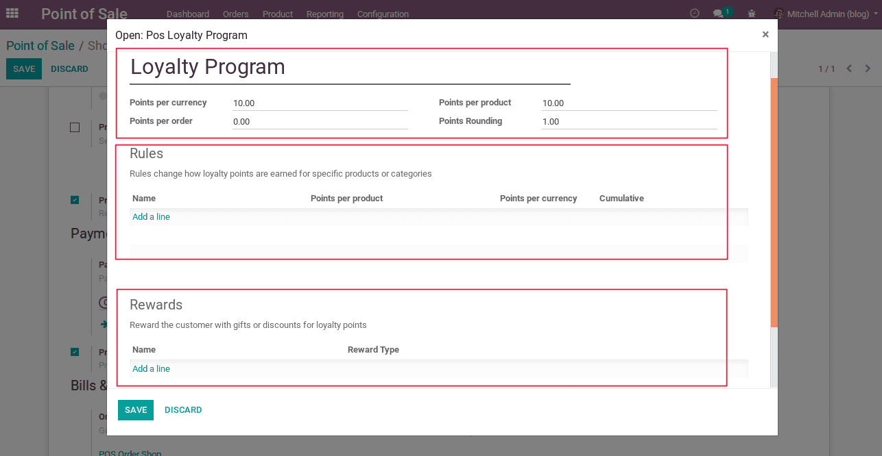 loyalty-programs-in-odoo-v12-pos-cybrosys-3