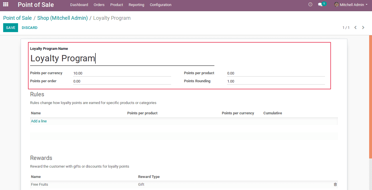 loyalty-programs-in-odoo-v12-pos-cybrosys-4