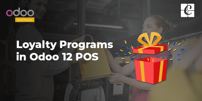 loyalty-programs-in-odoo-v12-pos.png