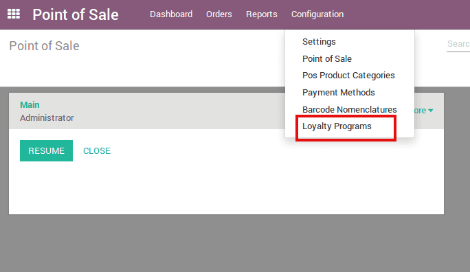 loyalty-programs-in-point-of-sale-cybrosys