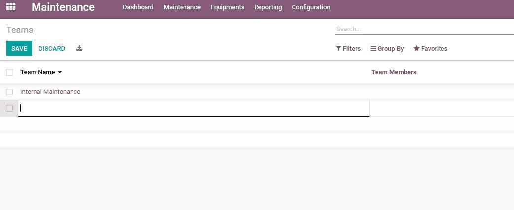 maintenance-management-in-odoo-14