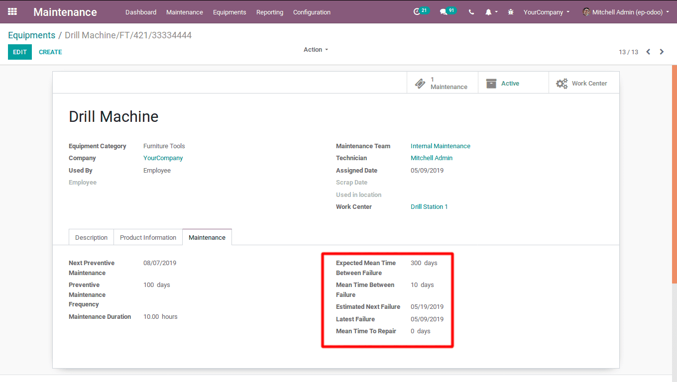 maintenance-management-in-odoo-v12-cybrosys-11