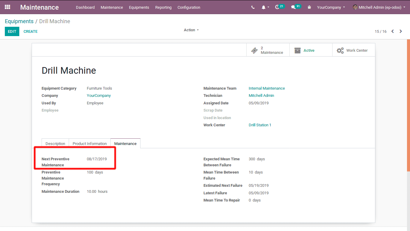maintenance-management-in-odoo-v12-cybrosys-15