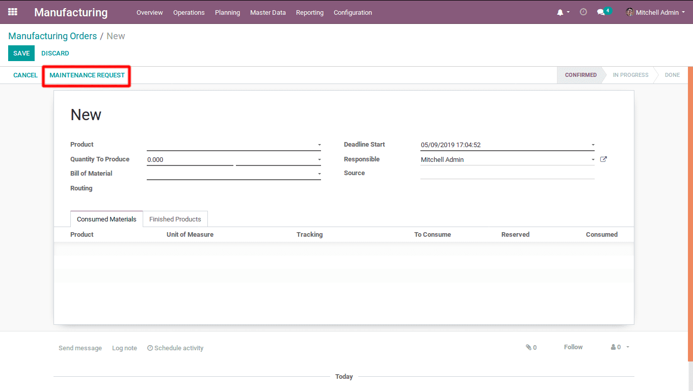 maintenance-management-in-odoo-v12-cybrosys-17