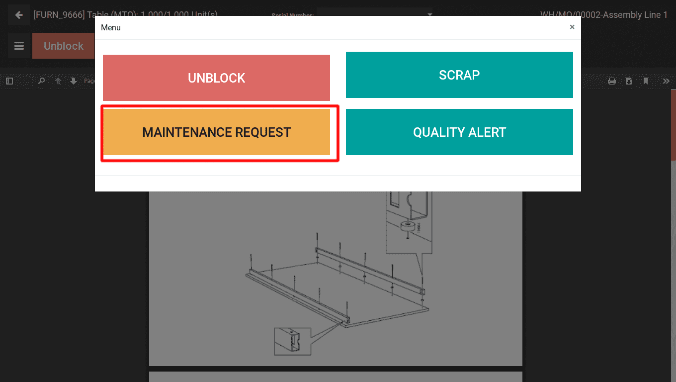 maintenance-management-in-odoo-v12-cybrosys-19