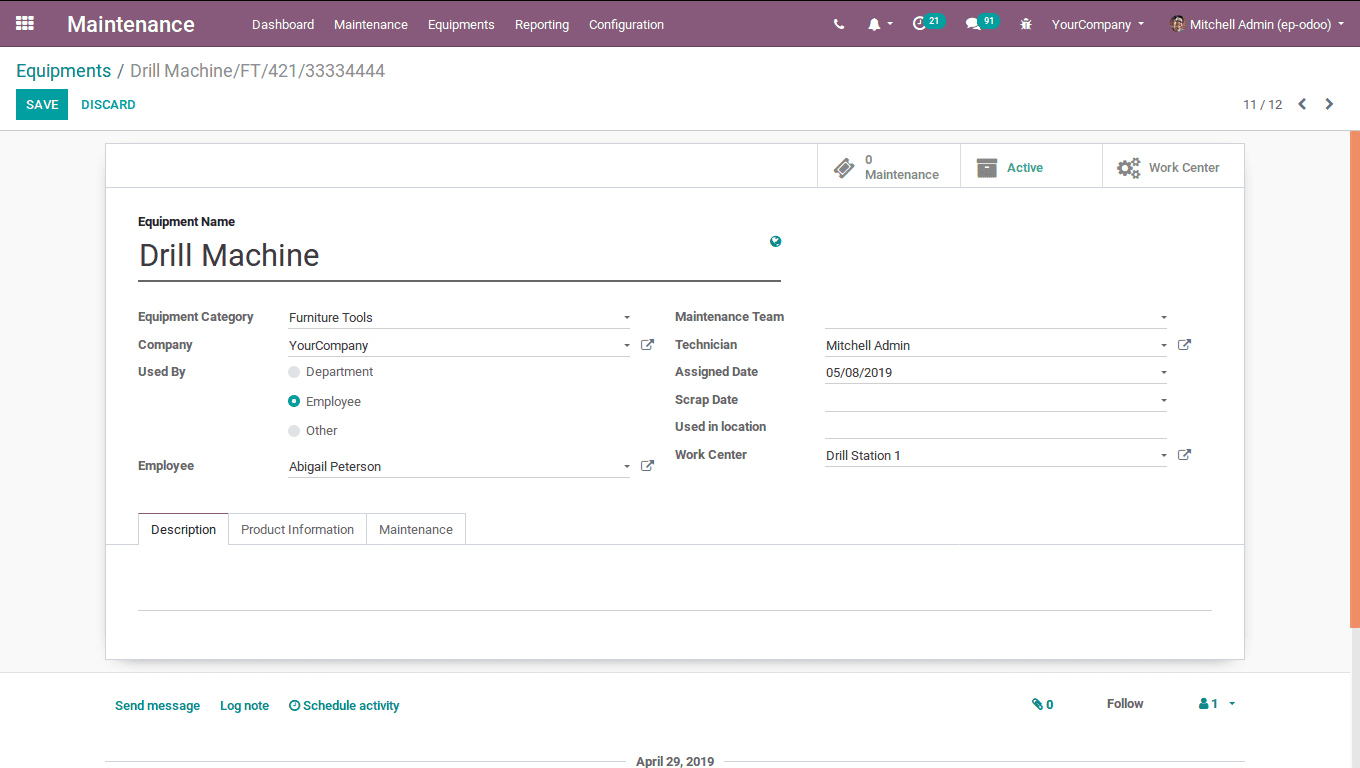 maintenance-management-in-odoo-v12-cybrosys-2
