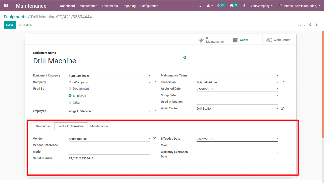 maintenance-management-in-odoo-v12-cybrosys-4