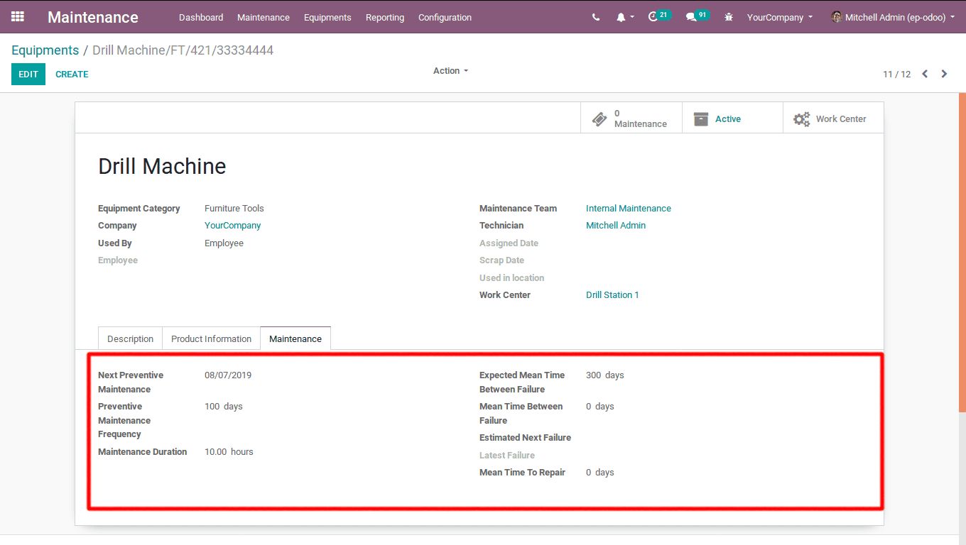 maintenance-management-in-odoo-v12-cybrosys-5