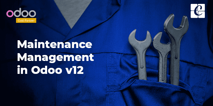 maintenance-management-in-odoo-v12.png