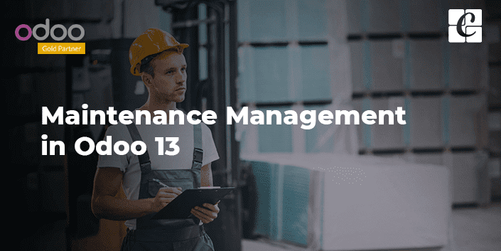 maintenance-management-odoo-13.png