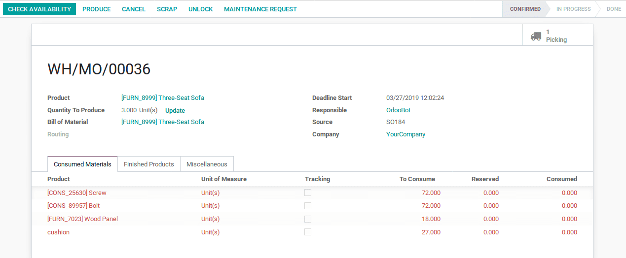 make-to-order-and-make-to-stock-in-odoo-v12