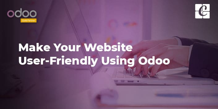 make-your-website-user-friendly-using-odoo.jpg