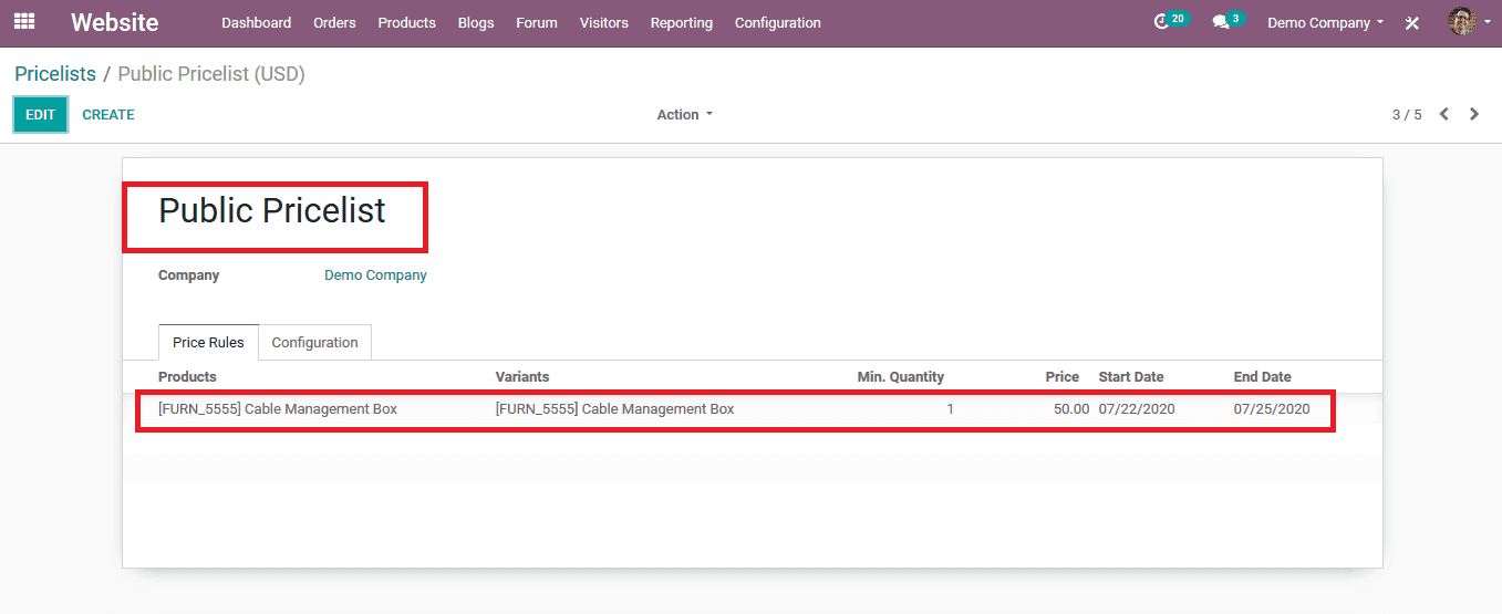 manage-catalog-prices-in-odoo-13-e-commerce