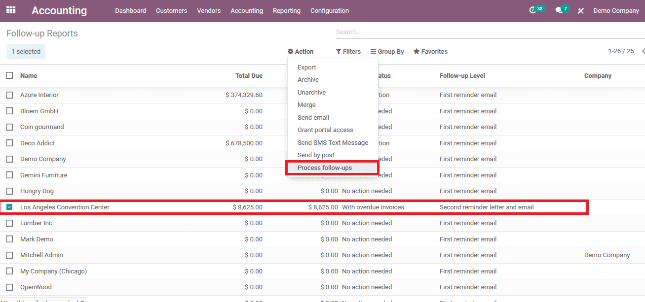 manage-follow-up-option-in-odoo-14-cybrosys