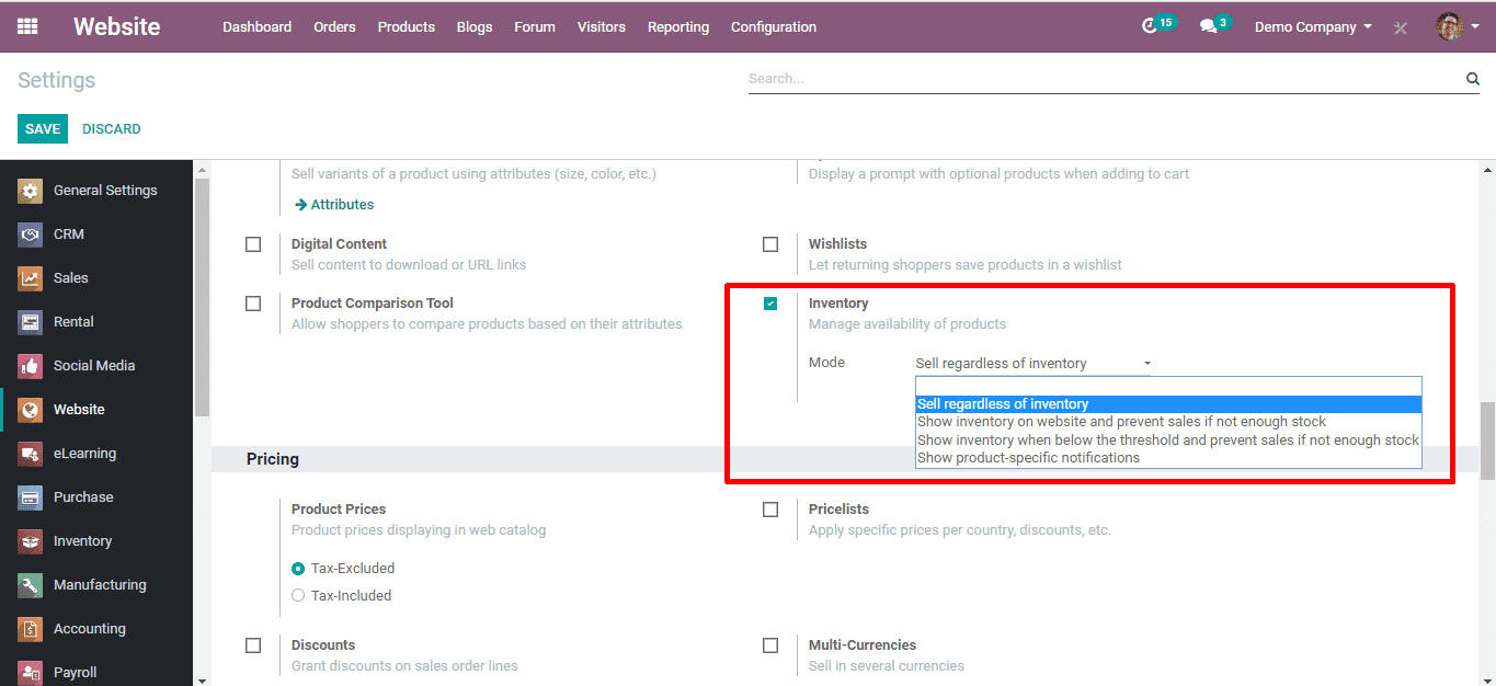 manage-inventory-availability-of-a-product-in-odoo-13