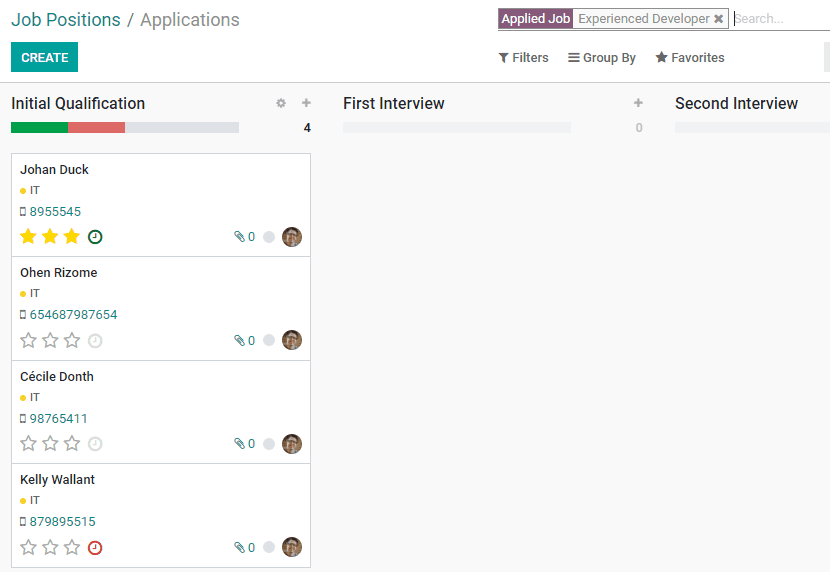 manage-job-applications-with-odoo-14