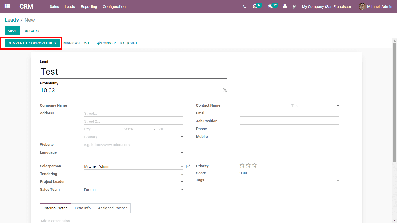 manage-leads-in-odoo-14-crm-cybrosys