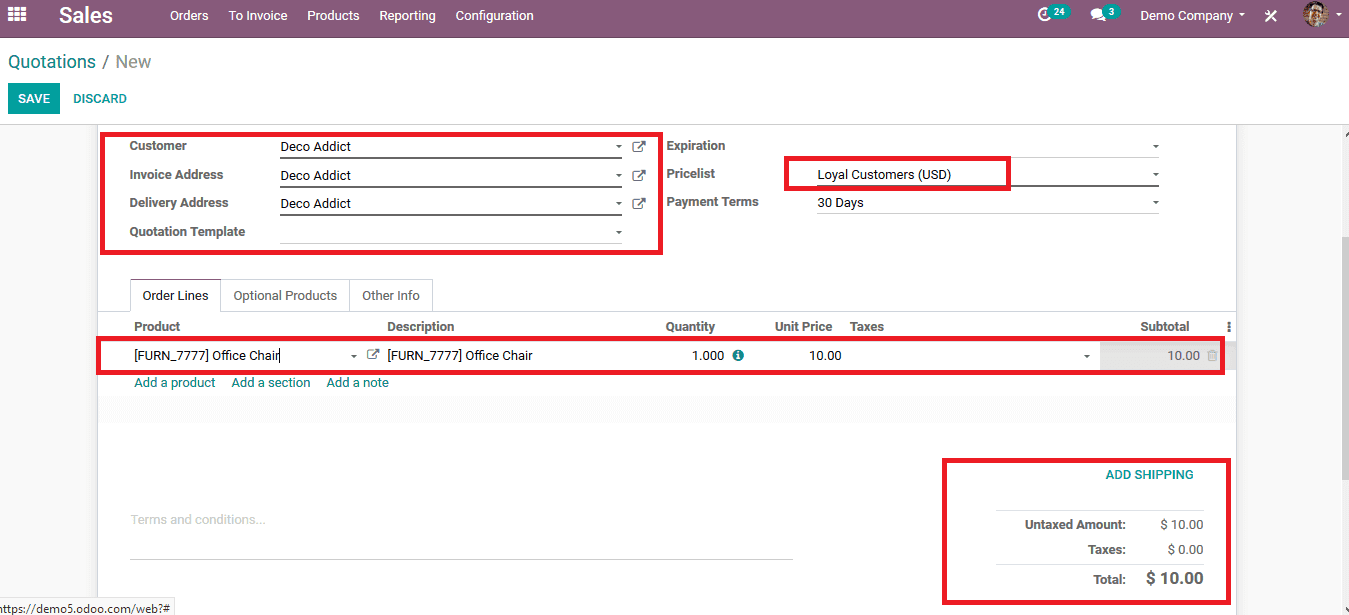 manage-multiple-price-list-odoo-13-cybrosys