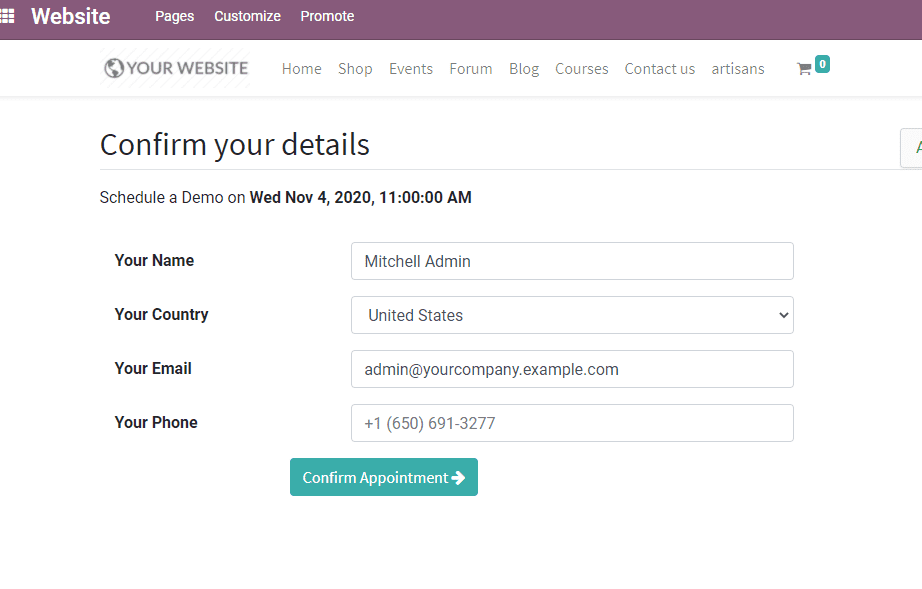 manage-online-appointments-in-odoo-14