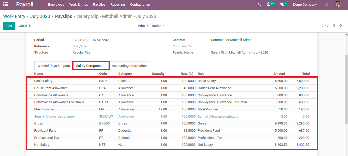 manage-payroll-in-odoo-13-cybrosys