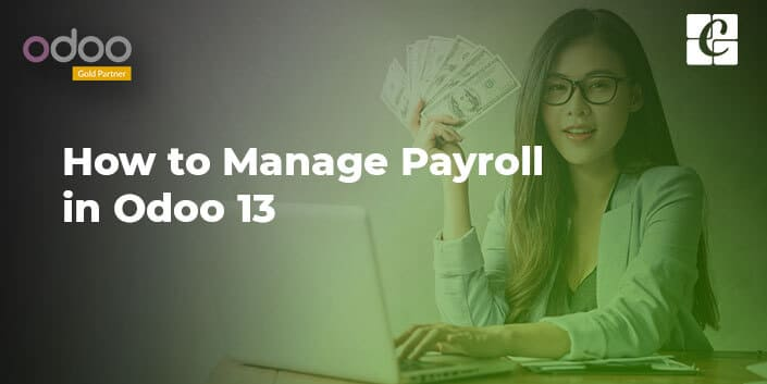 manage-payroll-in-odoo-13.jpg