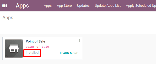 manage pos order interface in odoo 13 cybrosys