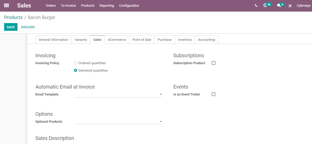 manage-products-with-odoo-14-sales-cybrosys