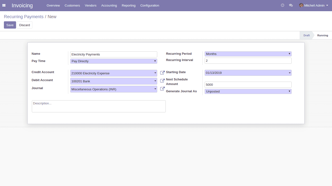 manage-recurring-payments-using-odoo-cybrosys