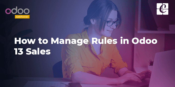 manage-rules-in-odoo-13-sales.png
