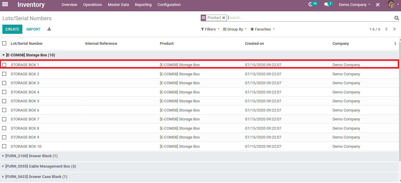 manage-serial-numbers-in-odoo-13-cybrosys