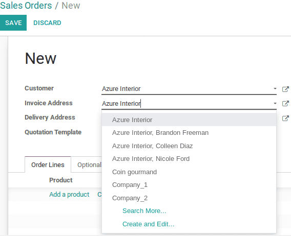 managing-different-address-to-a-customer-in-odoo-v12-cybrosys-5