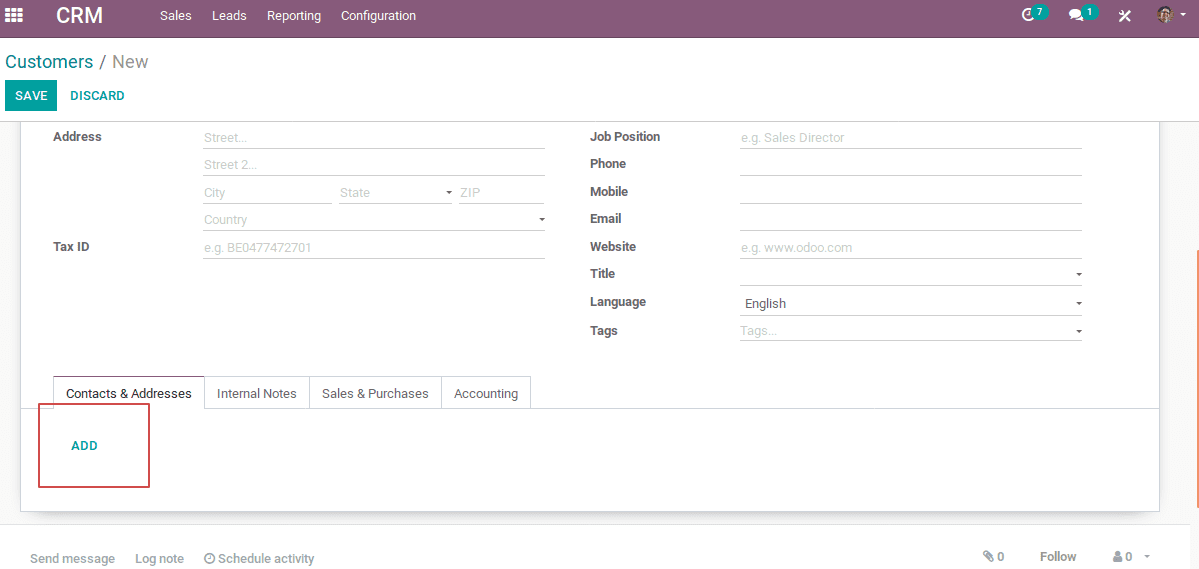 managing-different-address-to-a-customer-in-odoo-v12-cybrosys-8