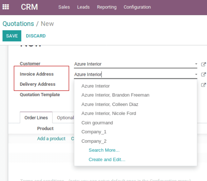 managing-different-address-to-a-customer-in-odoo-v12-cybrosys-9