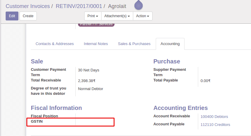 managing-indian-gst-odoo-cybrosys