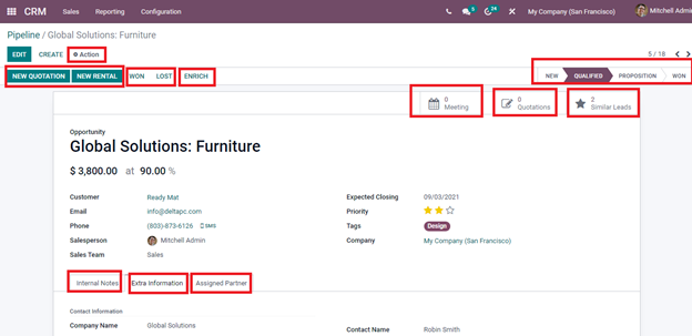 managing-leads-in-odoo-15-crm