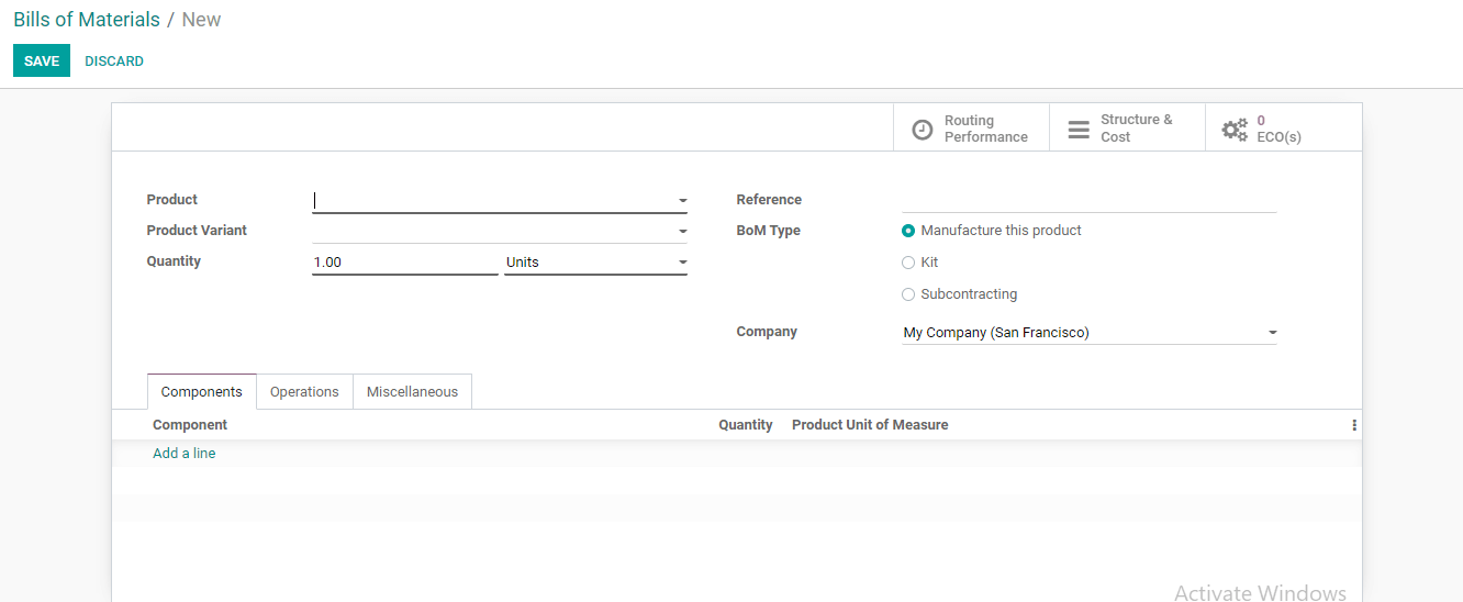 managing-manufacturing-orders-with-odoo