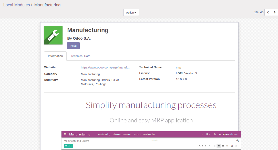 manufacturing-erp-with-odoo-1-cybrosys