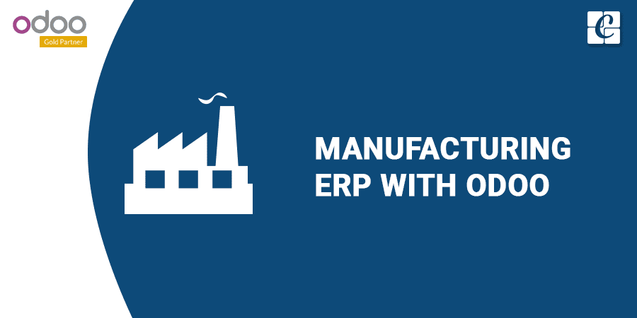 manufacturing-erp-with-odoo.png