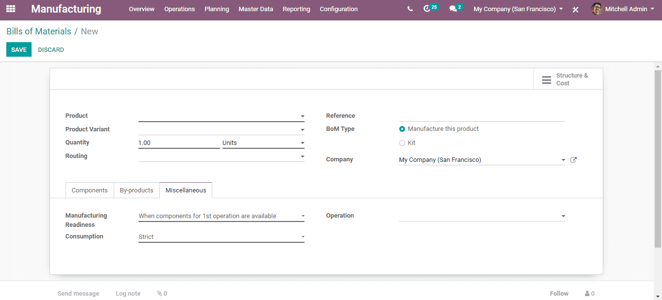 manufacturing-order-in-odoo-13